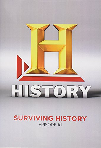 Surviving History: Episode #1