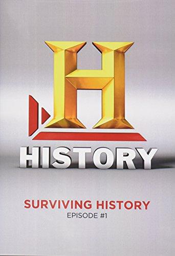 Surviving History: Episode #1