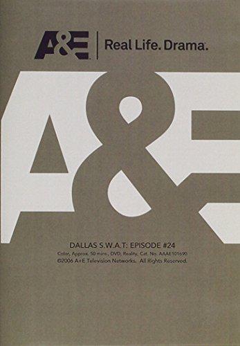 Dallas Swat: Episode 24