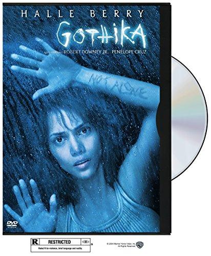 Gothika (Keepcase)