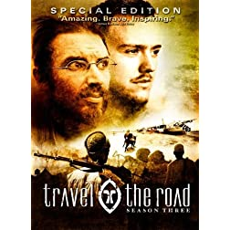 Travel The Road: Best of Season 2