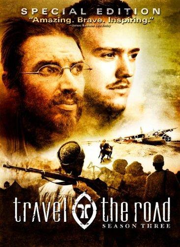 Travel The Road: Best of Season 2