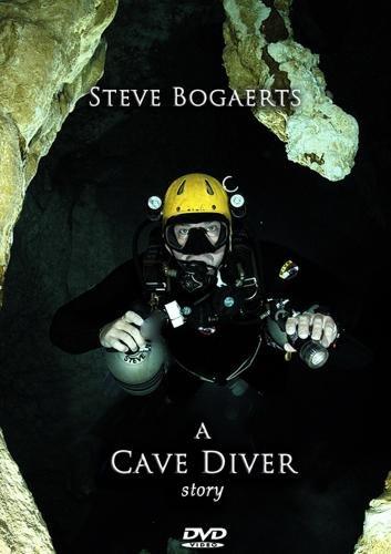 A Cave Diver Story
