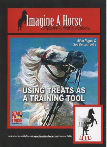 Using Treats as a Training Tool