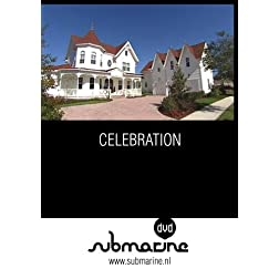 Celebration (Home Use)