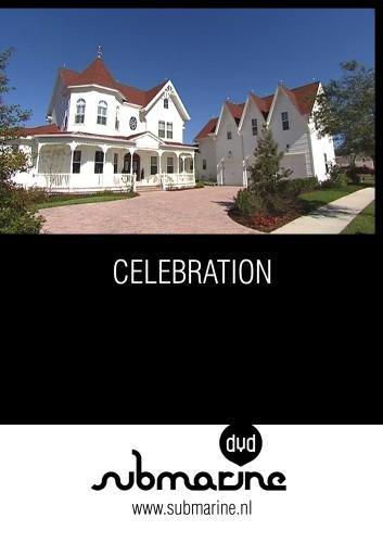 Celebration (Home Use)