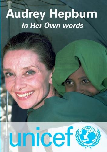 Audrey Hepburn: In Her Own Words (Institutional Use)