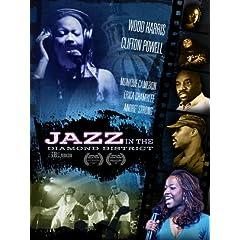 Jazz in the Diamond District (2009)