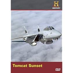 Modern Marvels: Tomcat Sunset
