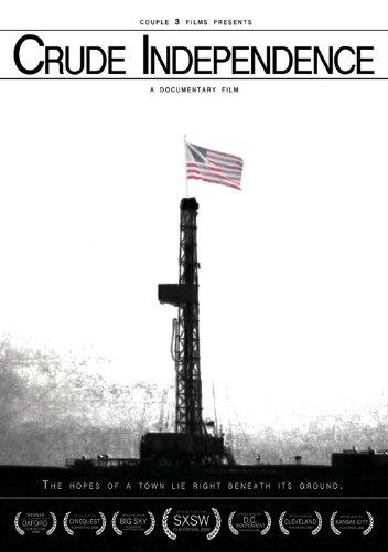 Crude Independence
