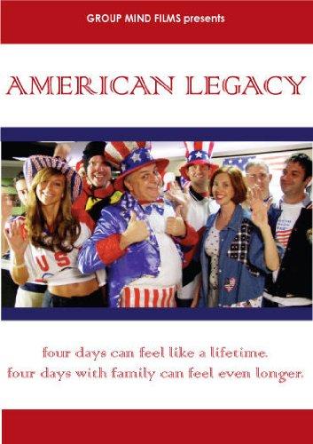 American Legacy