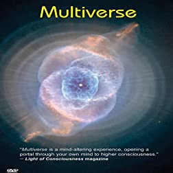 Multiverse