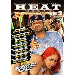 Heat-V03
