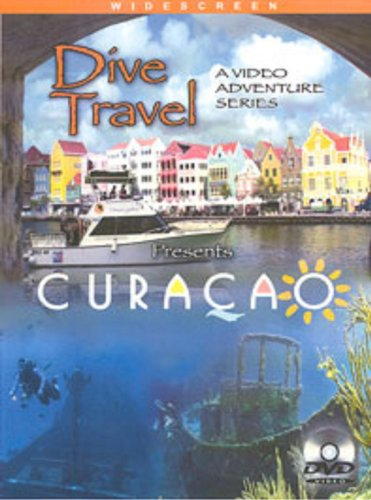 Dive Travel- Curacao