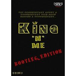 King 'n' Me