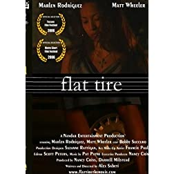 Flat Tire