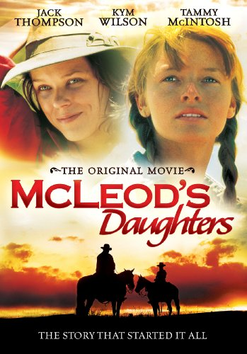 McLeod's Daughters: The Original Movie