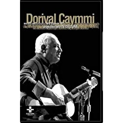 Dorival Caymmi: Programa Ensaio
