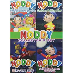 Noddy (2pc) (Slim)