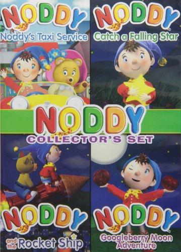 Noddy (2pc) (Slim)