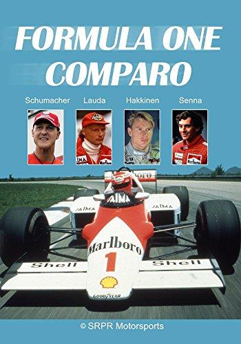 Formula One- Comparo