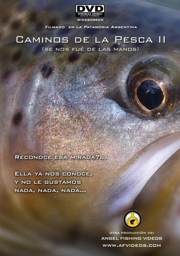 Caminos de la Pesca II