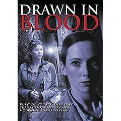 Drawn in Blood