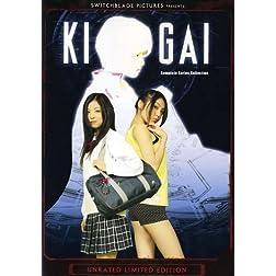 Ki-Gai