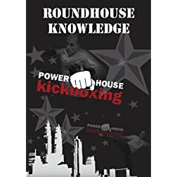 RoundHouse Knowledge