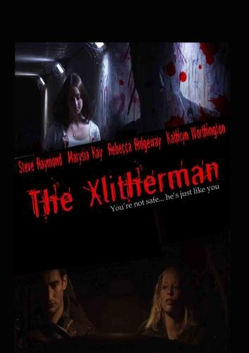 The Xlitherman