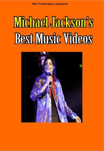 Michael Jackson / Best Music Videos