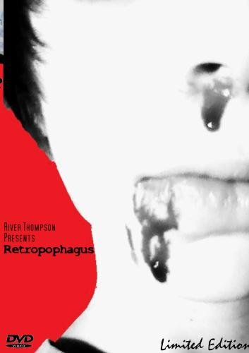 Retropophagus (Deluxe Edition)