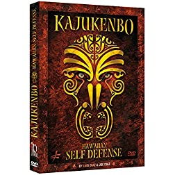Kajukenbo Hawaiian Self Defence