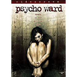 Psycho Ward