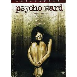 Psycho Ward