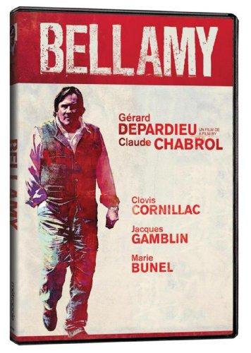 Bellamy