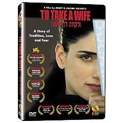 To Take a Wife