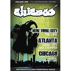 Chicago Version-V01