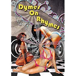 Dymes on Rhymes