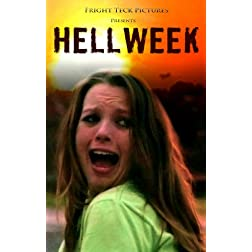 Hellweek