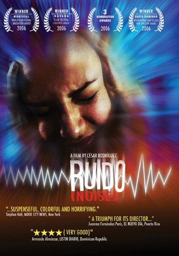 Ruido (Noise)
