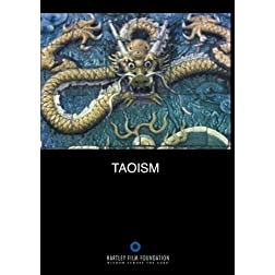 Taoism (Home Use)