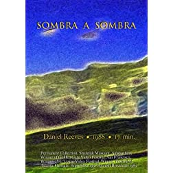 Sombra a Sombra (Institutional Use: Classroom, No Public Performance)