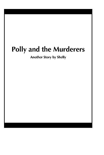 Polly and the Murderers