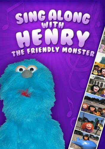 Sing Along With Henry