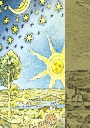 Hermetic Keys and Mysteries