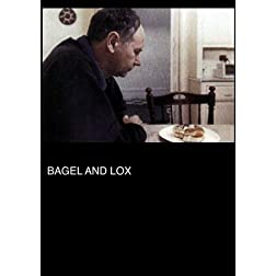 Bagel And Lox (Home Use)