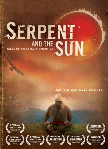 Serpent And The Sun Tales Of An Aztec Apprentice