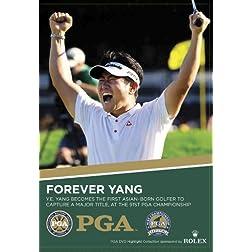 2009 PGA Championship