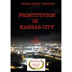 Prostitution in Kansas City
